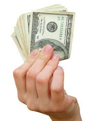 $500 payday loan