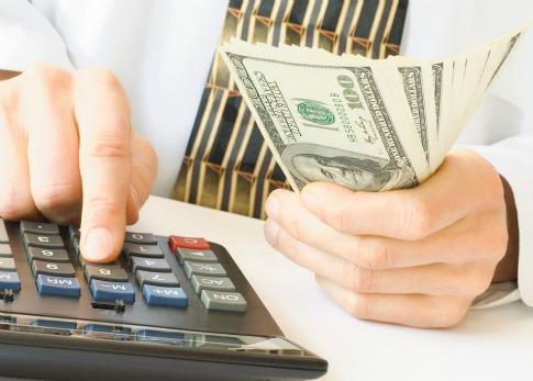 short term loans cash
