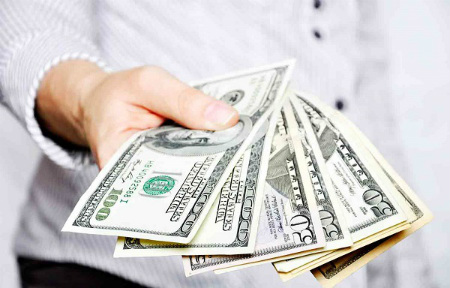 Online loan without no credit via the internet